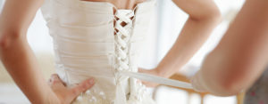 slider_weddingdress